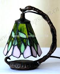 Small Table Lamps Table Lamp Dale Tiffany Small Table Lamps Mini Style Pink Alloy