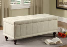Bedroom Upholstered Benches Upholstered Bench Tags Modern Bedroom Bench Modern Bedroom
