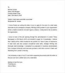 microfinance ghana thesis esl resume writing positive education