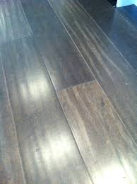 Engineered Wood Flooring Care Mullican Wood Floor U2013 Laferida Com