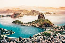 where to travel in july images Best places to visit in july 2018 our top picks for places to jpg