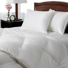 Ralph Lauren Comforters Max Formal Wholesale Distributor Of Linens Ralph Lauren