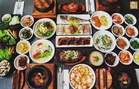 la cuisine v arienne pour tous la cuisine v馮騁arienne pour tous 28 images les meilleurs