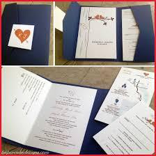 create wedding invitations online luxury print custom wedding invitations online photos of wedding