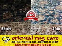Oriental Rug Cleaning Fort Lauderdale Best 25 Oriental Rug Cleaning Ideas On Pinterest Type In