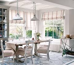 home design exquisite rotating dining 64 best dining room interior design projects images on