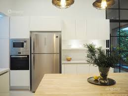 danish design kitchen kitchen modern design scandinavian normabudden com