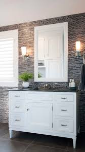 Downstairs Bathroom Decorating Ideas 20 Best For The Powder Room Images On Pinterest Custom Kitchens