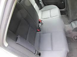 2002 audi a4 1 9tdi 130 manual diesel low millage 10mot in