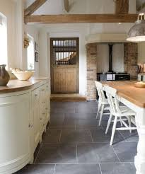 Stone Kitchen Flooring by Limestone Flooring Decoration Ideas For Home And Buildings Sefa