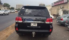 used toyota land cruiser 2008 used toyota land cruiser 2008 car for sale in dubai 706936