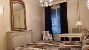 la chambre d hugo lyon hotel d azur lyon voir les tarifs 46 avis et 27 photos