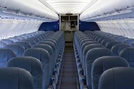 siege d avion tout ce que vous voulez savoir sur le pitch de siège d avion sytyson