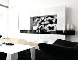 Black High Gloss Living Room Furniture White High Gloss Living Room Furniture Wonderful Living Room
