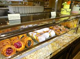 Best Lunch Buffet Las Vegas by The Buffet At The Bellagio Review Breakfast And Brunch Buffet