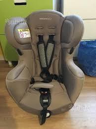 si e auto iseos bebe confort iseos neo plus seggiolino auto tutto per i bambini