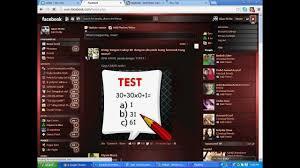 facebook themes cydia color theme cydia download