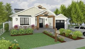 home designer pro manufacturer catalogs chief architect blog