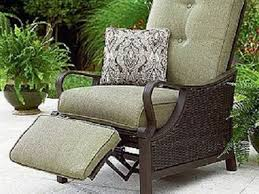 Patio Chair Cushions On Sale Patio 17 Lowes Patio Furniture Patio Chair Cushions Lowes