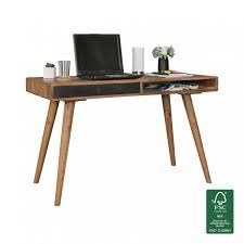 Pc Schreibtisch Mit Aufsatz Der Schreibtische Online Shop Finebuy