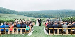 wedding venues in virginia virginia wedding venues and all inclusive catering packages