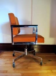 70 S Style Furniture 70s by Stunning Design For 70s Office Chair 53 70 U0027s Style Office Chair