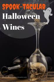 halloween party drink ideas for adults 223 best bar carts drink recipes images on pinterest drink