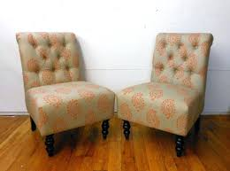 slipcovers for chairs with arms contact the ls slipcover team by