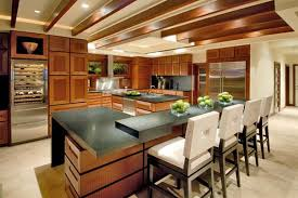 tropical kitchen gorgeous tropical kitchen design modern custom tropical kitchen