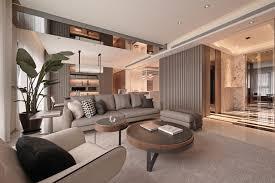 canap deco cozy inspiration deco interieur design decoration avec canap convertible 2018 fauteuil interieure on d moderne dedans formation decorateur salon png