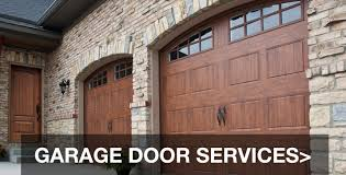 garage doors with door hutchins garage doors austin garage door repair
