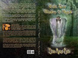 celtic sprite