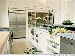 kitchen cabinets for tall ceilings kitchen furniture gal kitchen inspirational high ceiling kitchen
