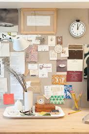 Desk Decor Ideas by 22 Best Computer Desks Images On Pinterest Computer Desks