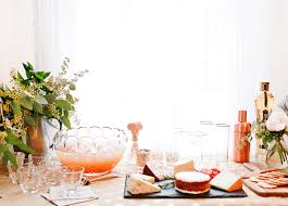 New Years Eve Cocktail Party Ideas - new year u0027s eve cocktail party recipes new year info 2018
