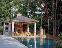 pools u0026 pool houses gallery bowa