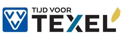 21 Programma Pre Sail Texel 21 Juni 2017 Oudeschild