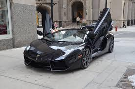 2014 Lamborghini Aventador - 2014 lamborghini aventador roadster lp 700 4 roadster stock