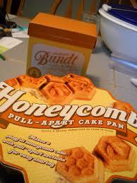 sugar u0026 spice honey almond honeycomb cake