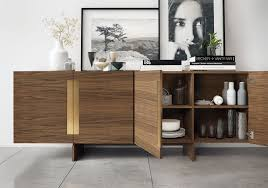 Sideboard For Dining Room by Modloft Brixton Sideboard Buf1000x Official Store