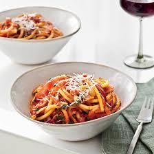 fast mario batali recipes food wine