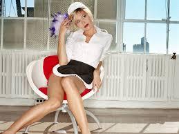 annonce femme de chambre belgique une société propose des femmes de ménage en sous