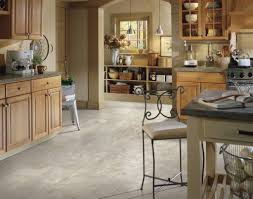 hardwood lvt laminate ceramic tile carpeting flooring 101 hardwood flooring tile flooring
