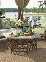 Tommy Bahama Dining Room Set Outdoor Furniture Island Attitudes
