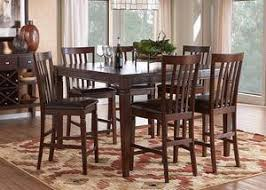 the roomplace furniture stores greater chicago u0026 indianapolis