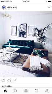 12 best dreamhome images on pinterest living spaces plants and