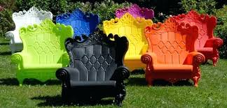 color furniture brightly colored furniture home design ideas and pictures bright