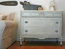 Painting Old Furniture by 263 Best Chalk Paint Dressers Images On Pinterest Furniture