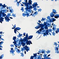 white and blue flowers flowers blue flowers on white cornbagwarmers