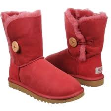 ugg boots sale in canada ugg boots sale canada